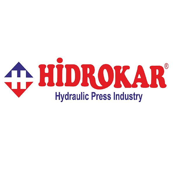Hidrokar