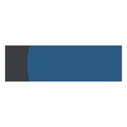 Expomach ile çalışan markalar