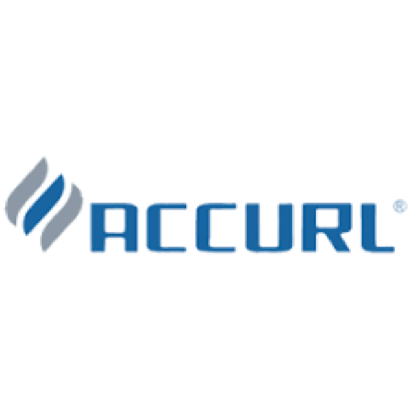Accurl